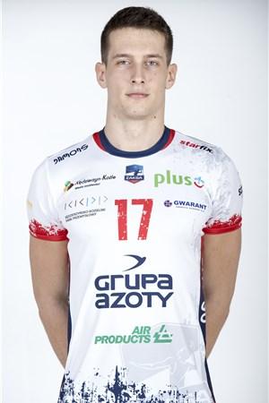 Aleksander Maziarz