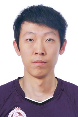 Jiafeng Gu