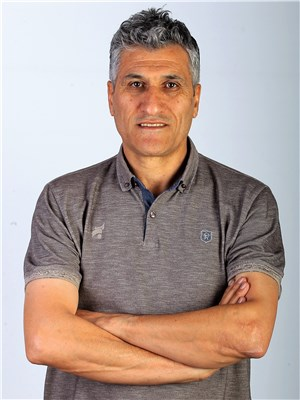 Mostafa Karkhaneh