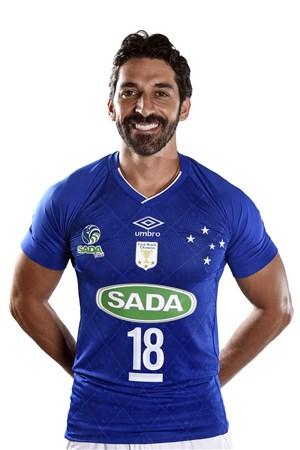 Filipe Ferraz