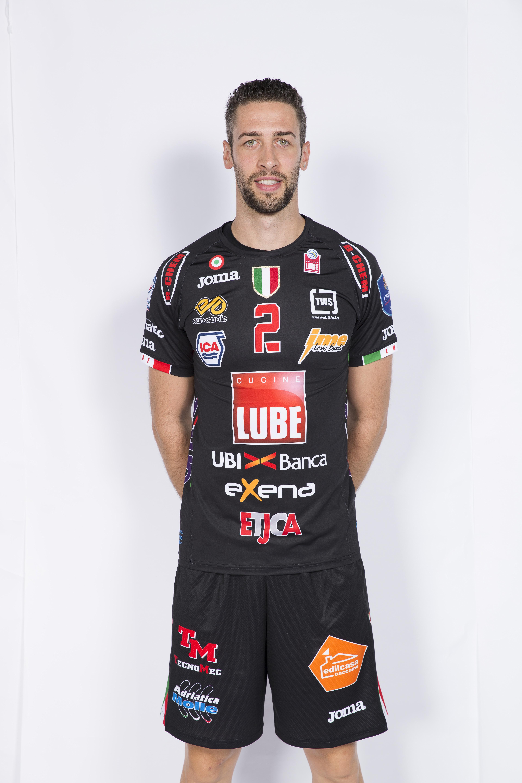 Davide Candellaro