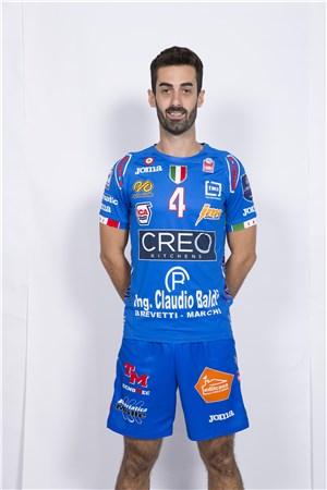 Andrea Marchisio