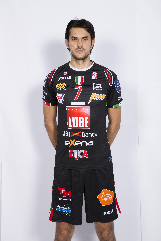 Dragan Stankovic