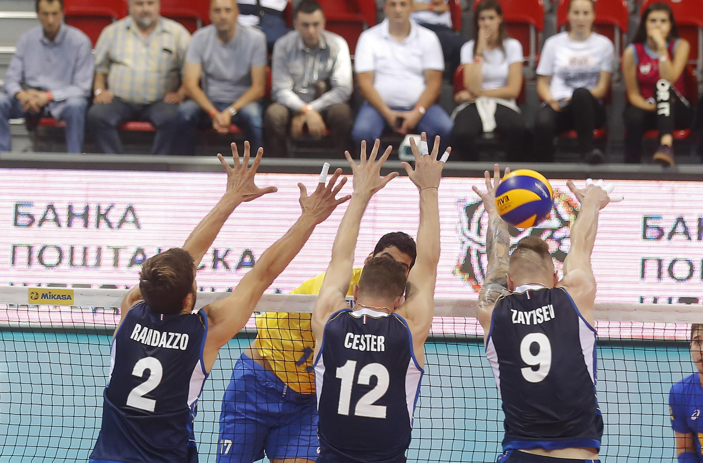 Ph: Volleyball.world