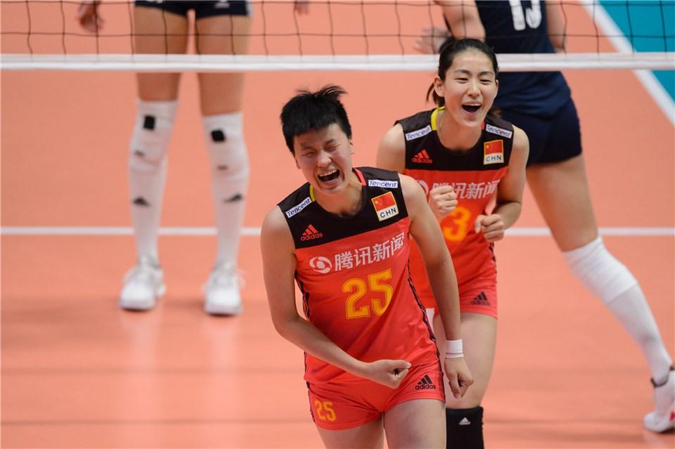 Resultado de imagem para mingyuan hu