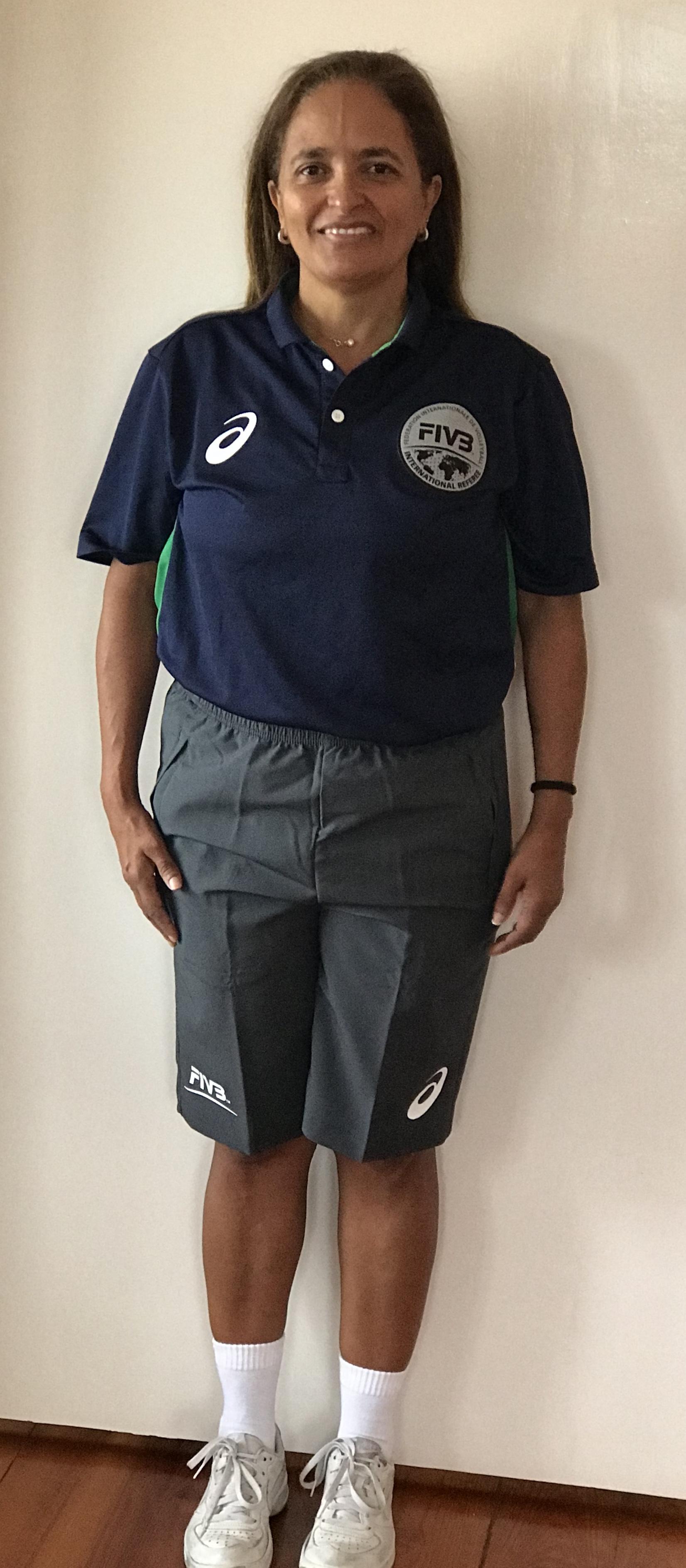 referee image