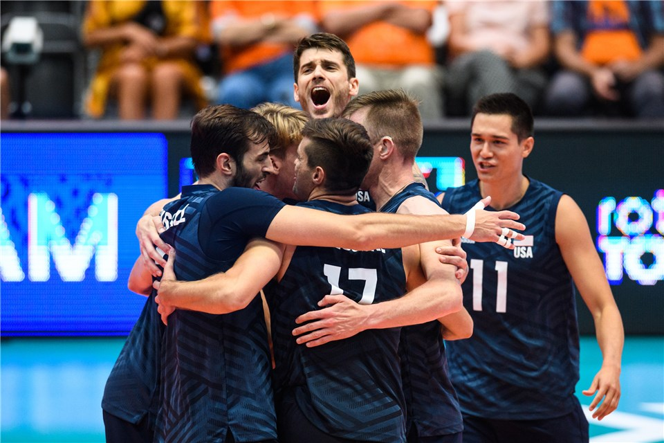 3 1 victory mens volleyball - 960×640