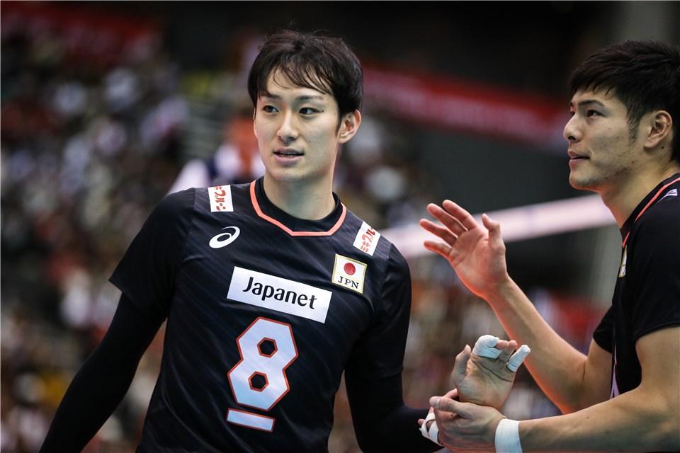 ژاپن و روسیه