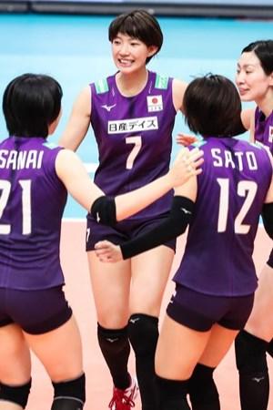 Yuki Ishii