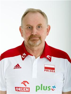 Nawrocki Jacek