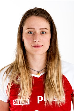Olivia Rozanski