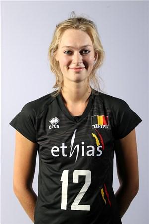 Dominika Strumilo