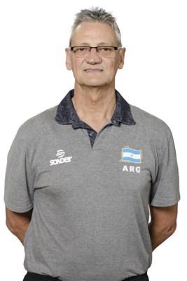 Orduna, Guillermo