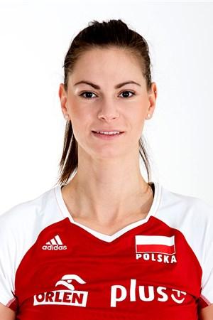 Gabriela Polanska