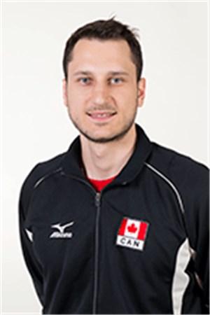 Jason Derocco