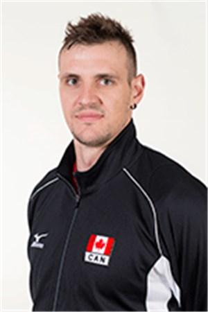Gavin Schmitt