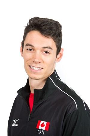 Bryan Duquette