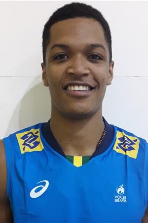 Victor Alexsander Almeida Cardoso