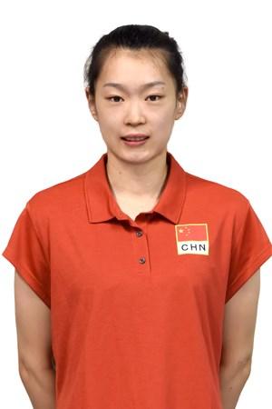 Fang Duan