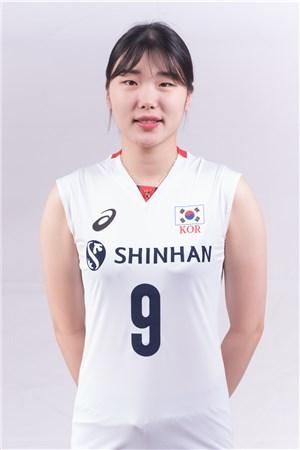Sunah Jeong