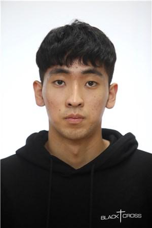 Jihwan Cha