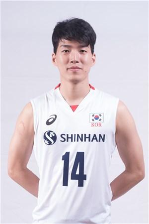 Du-Yeon Hwang