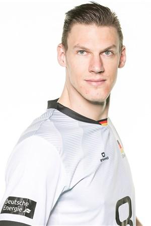 Marcus Böhme