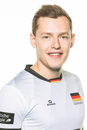 Jan Zimmermann