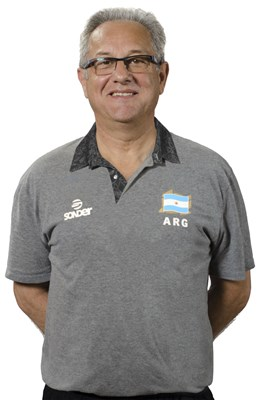 Velasco, Julio