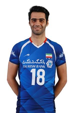 Mohammad Taher Vadi