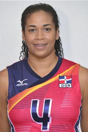 Marianne Fersola Norberto