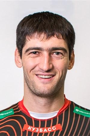 Inal Tavasiev