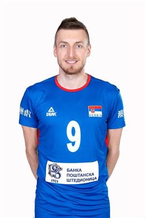Nikola Jovovic