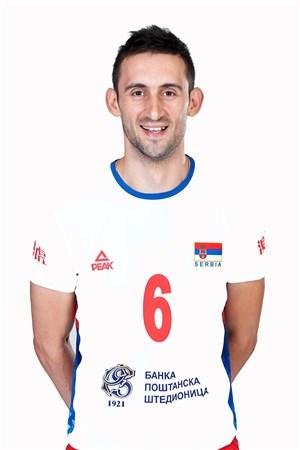 Goran Skundric