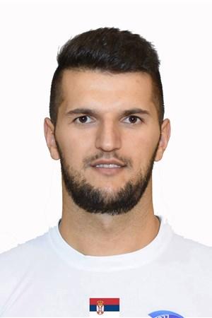 Irfan Hamzagic