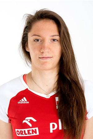 Oliwia Baluk