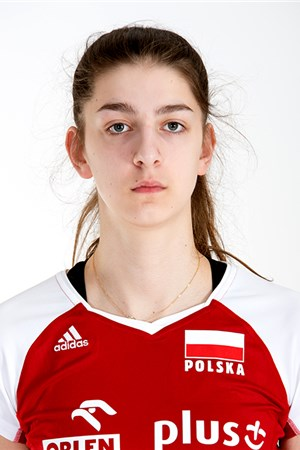 Martyna Lukasik