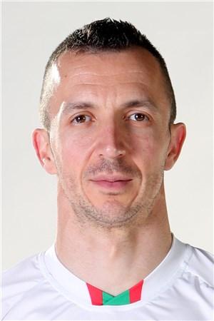 Boyan Yordanov