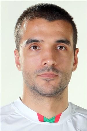 Dimitar Marinkov