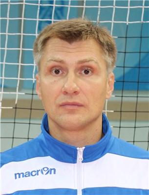 Igor Nikolchenko