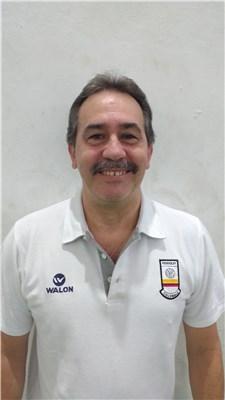 Antonio Rizola Neto