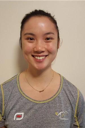 Kathryn Chen