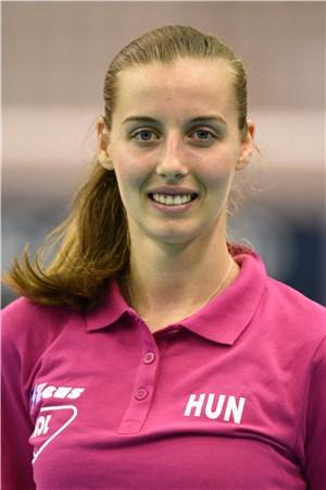 Rita Molcsányi