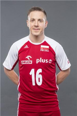 Michal Zurek