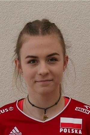 Justyna Lysiak