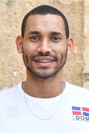 Mario Emilio Frias Tavares