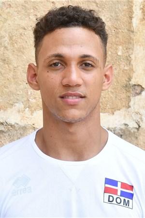 Hector Alexis Cruz Cepin
