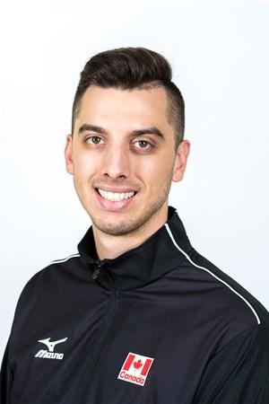 Ryan Joseph Sclater
