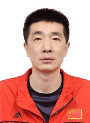 An Jiajie