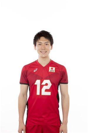 Takuya Takamatsu